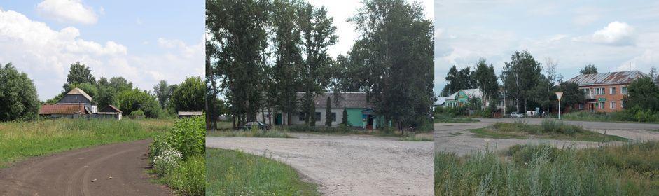 видите фото, продажа домов в селе шехмань погода неделю